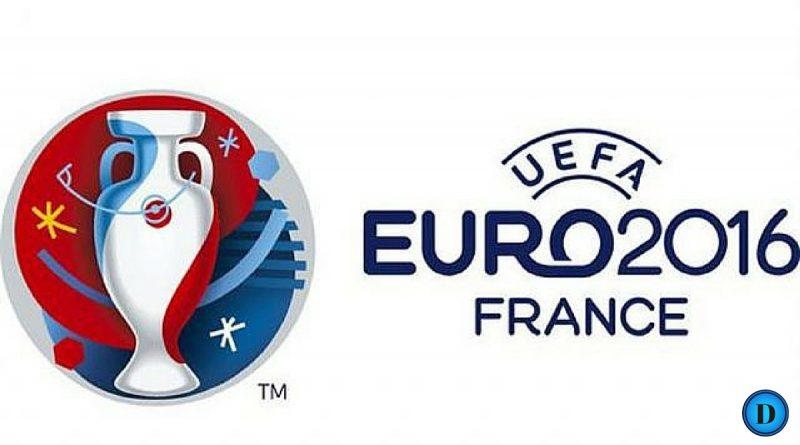 Euro 2016 Poule