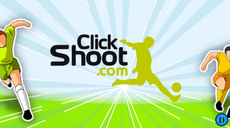 clickshoot