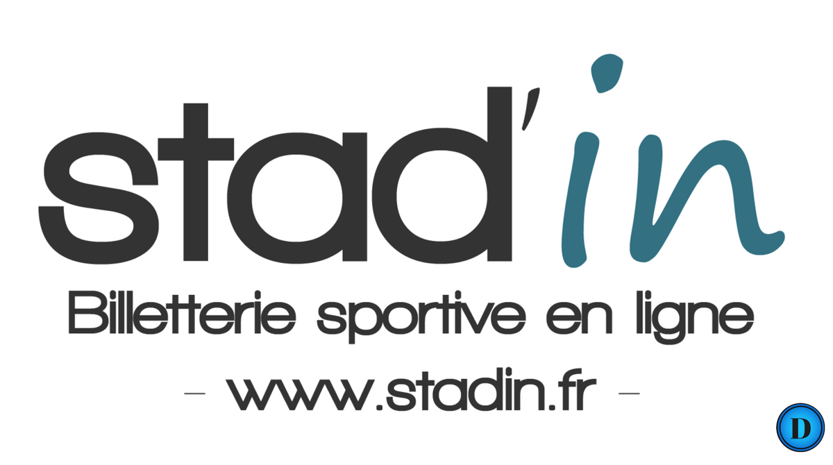 stad'in