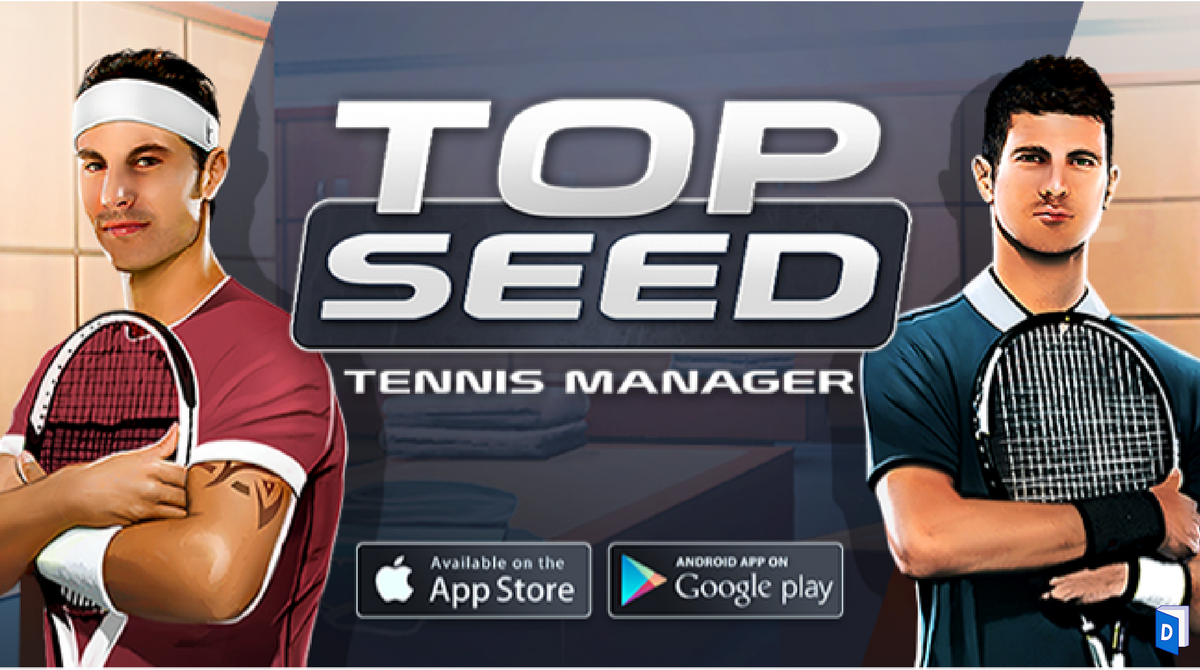 Top seed