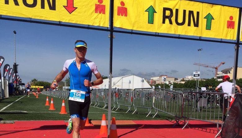 Romain SERVEAUX – Ironman (12)