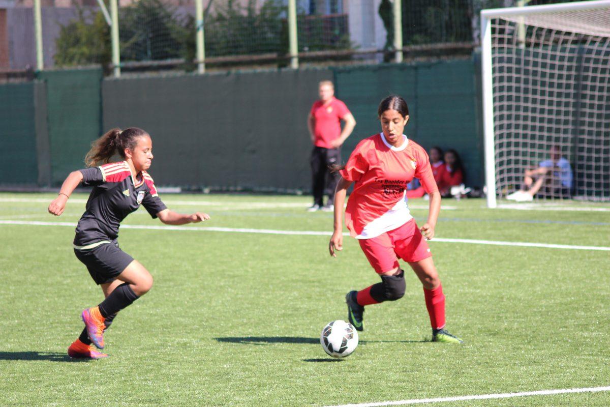 AS Monaco Féminin (11)