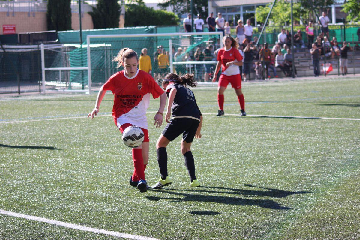 AS Monaco Féminin (12)
