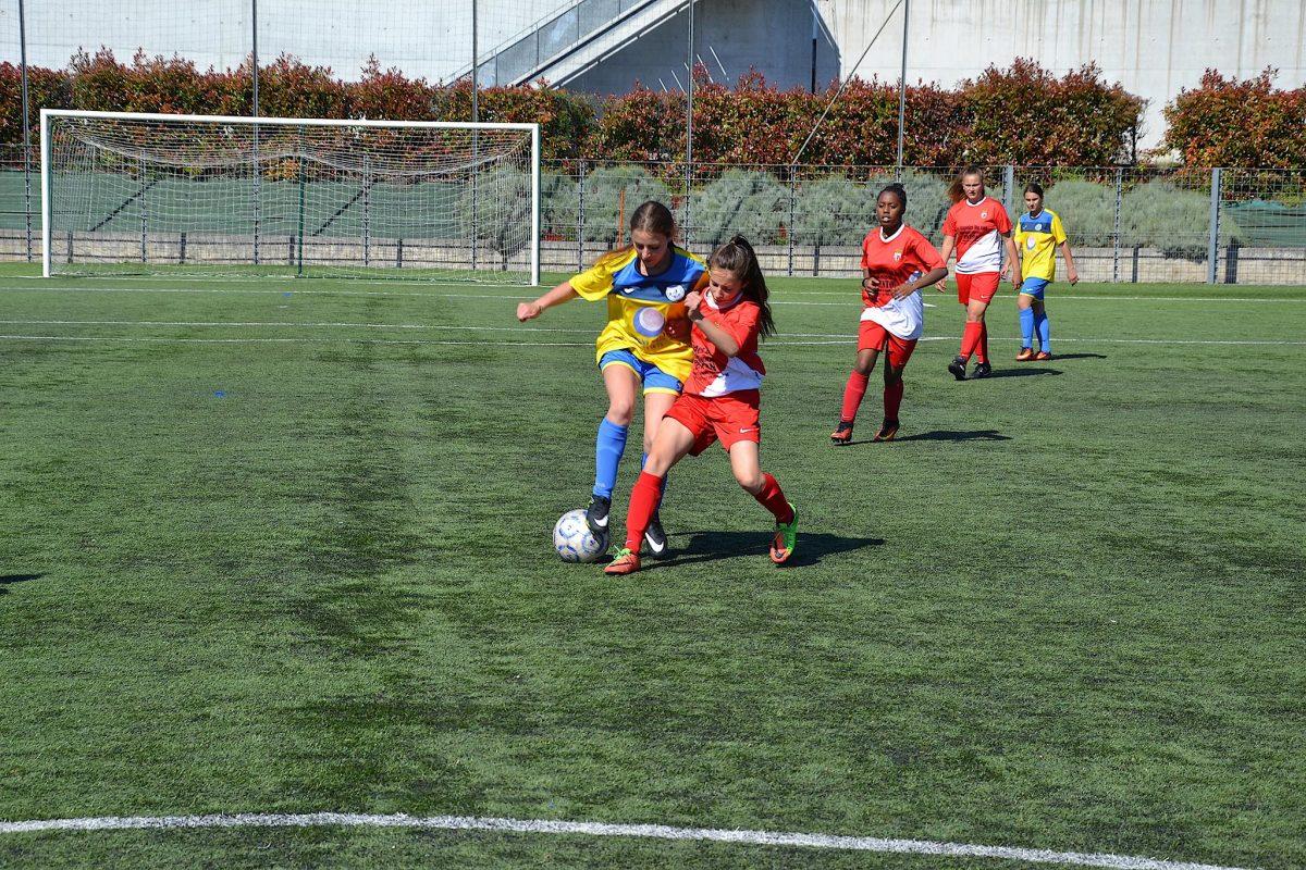 AS Monaco Féminin (13)