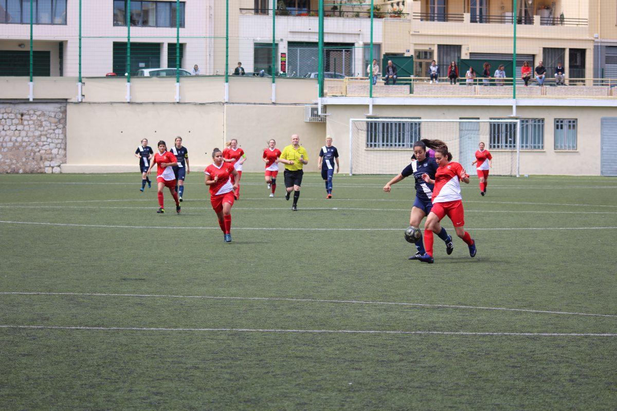 AS Monaco Féminin (6)