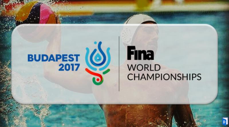 championnat du monde de water polo 2017 demandez le programme blog. Black Bedroom Furniture Sets. Home Design Ideas