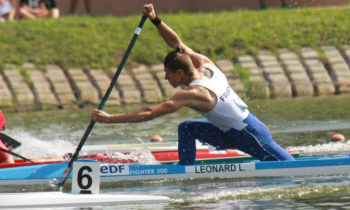 Loïc Leonard
