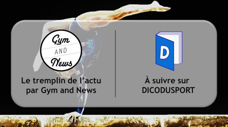 tremplin gym and news