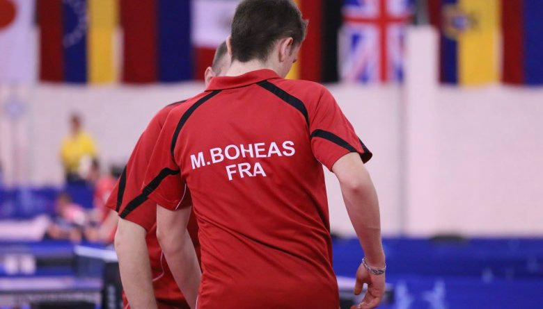 Matéo Boheas (5)