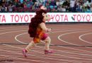 Bilan des championnats du monde d'athlétisme 2017 à Londres