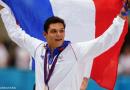 Bleu, Blanc, Rouge #16 : Florent Manaudou, la surprise du chef
