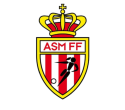 AS Monaco Football Féminin