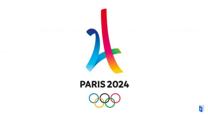Paris 2024 reactions