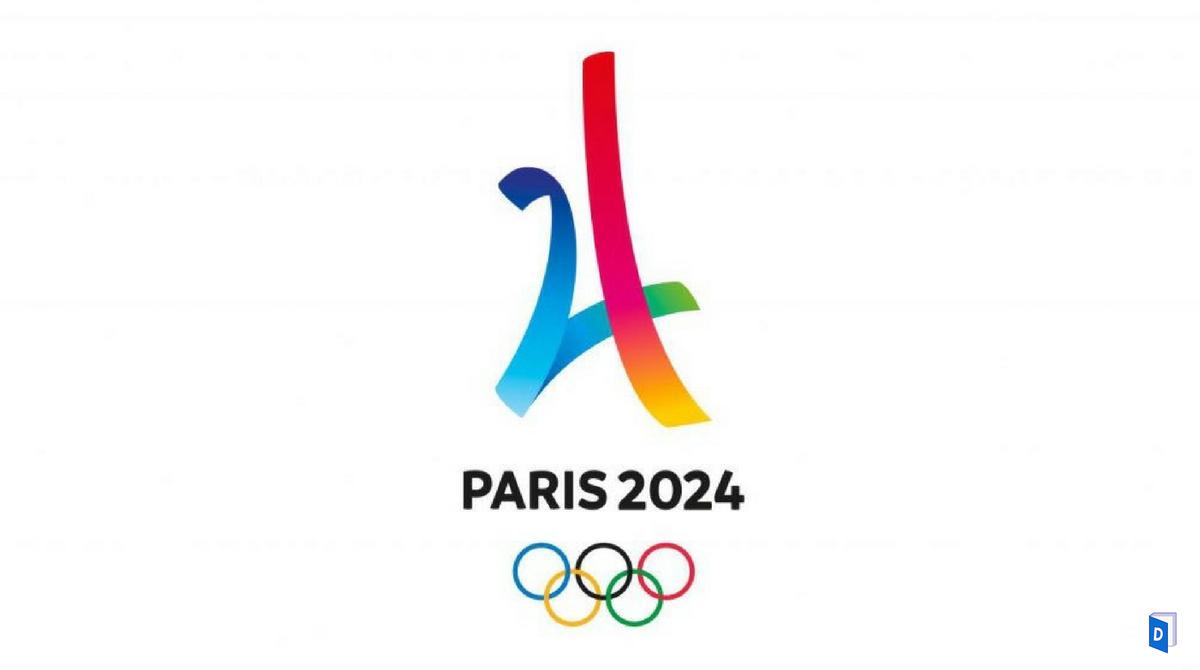 Paris 2024 reactions