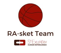 RA-sket Team