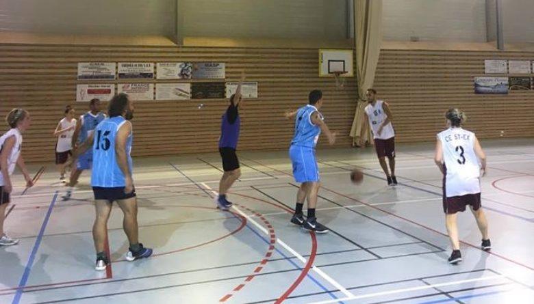 match amical (4)