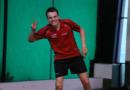 Les échanges de Matéo Boheas #15 : les championnats du monde en point de mire