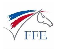 A cheval sur l'actu de la FFE