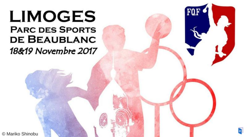 Coupe de France quidditch