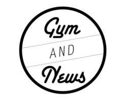 Le tremplin de l'actu par Gym and News
