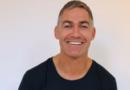 Tony Marsh, le plus bleu des néo-zélandais