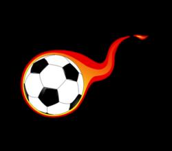 Les coulisses de la Ligue 1