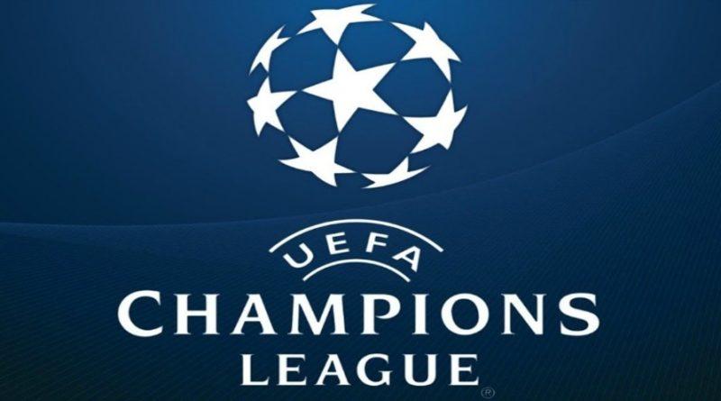 Adversaire PSG Ligue des champions