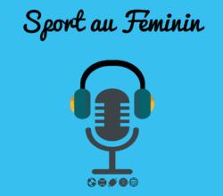 Sport au féminin