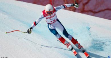 Ski handisport – Mondiaux : Arthur Bauchet décroche l'or en super-combiné !