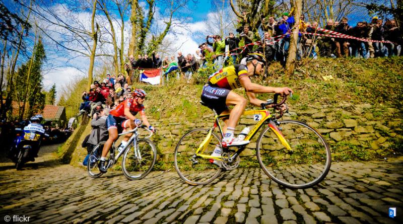 Classique cyclisme
