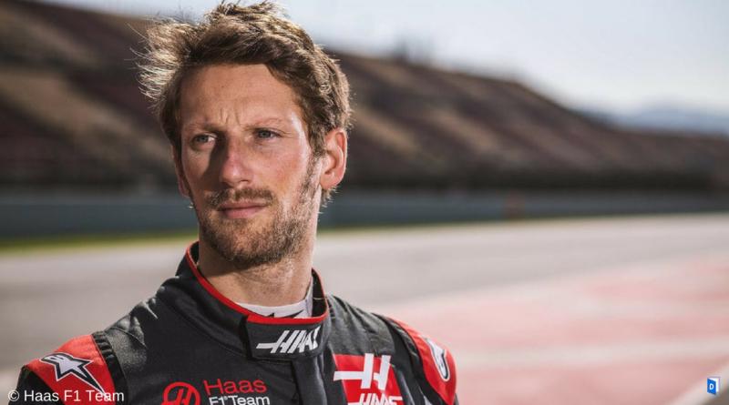 Romain-Grosjean-800x445.png