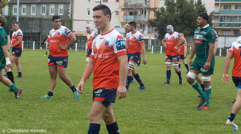 FCG Florian Capizzi