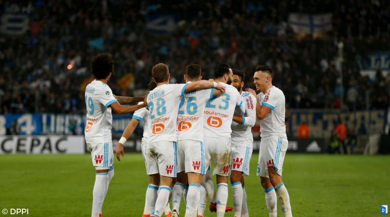 Face à face : l'Olympique de Marseille va-t-il tout perdre ?