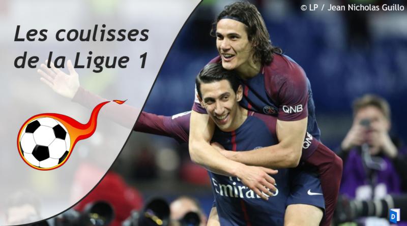 http://dicodusport.fr/blog/wp-content/uploads/2018/04/Les-coulisses-de-la-Ligue-1-Paris-champion.png
