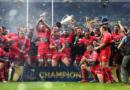 Quiz Rugby : Spécial RC Toulon