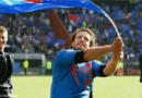 Raphaël Poulain : «Remettre le jeu et l'humain au centre des choses»