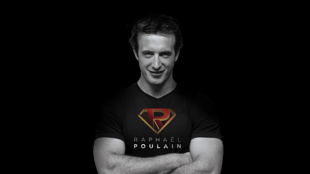 Raphaël Poulain 2