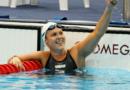 Championnats d'Europe de natation handisport : Elodie Lorandi en bronze sur le 400m nage libre S10