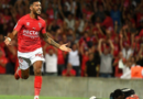 Ligue 1 Conforama – 2ème journée : promus en folie !
