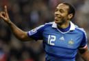 Quiz : connaissez-vous Thierry Henry ?