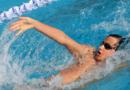 Championnats d'Europe de natation handisport : Ugo Didier prend l'argent sur 200m 4 nages SM9