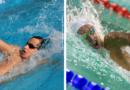 Championnats d'Europe de natation handisport : Ugo Didier champion d'Europe, Alex Portal bronzé