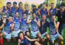 En immersion avec l'ALFA Lions #25 : l'organisation de la finale du championnat, plus qu'un simple match
