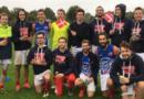 En immersion avec l'ALFA Lions #6 : retour sur la Lions Cup au Danemark