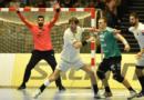Handball – Ligue des Champions (H) : le PSG dans le rythme, Montpellier n'y arrive pas