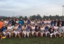 En immersion avec l'ALFA Lions #12 : les Lyonnais tombent de haut face aux Paris Cockatoos