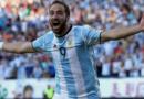 Quiz : connaissez-vous Gonzalo Higuain ?