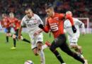 Ce soir, Rennes veut pimenter sa saison
