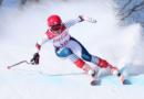 Ski handisport – Mondiaux : Marie Bochet en or sur la descente