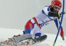 Ski handisport – Mondiaux : Marie Bochet sacrée en super-combiné